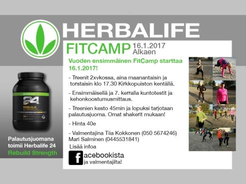 fitcamp117