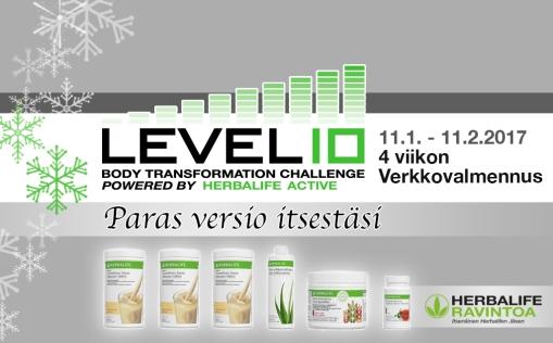 level103